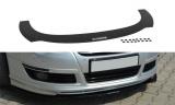 Přední spoiler nárazníku VW PASSAT B6 2005–2010 to VOTEX