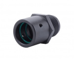 Adaptér na odvětrání kliky, ventilového víka ProRacing Honda Accord / Civic / Integra 2.0 K20 / 2.4 K24.