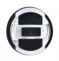 Kryt na víčko vody Audi R8 style