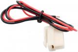 ProRacing Intercooler Water Sprayer Kit - kit pro ostřik intercooleru vodou