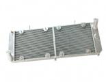 Hlinikový závodní chladič Jap Parts Fiat X1/9 / Bertone X1/9 (73-89)