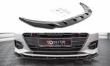 Přední spoiler nárazníku Audi A7 C8 2018 -