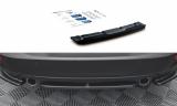 Středový spoiler pod zadní nárazník Mazda CX-3  2015 -