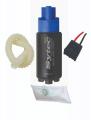 Vysokotlaká palivová pumpa kit FSE Sytec pro Renault Clio 172/182 Sport 2.0 (01-06)
