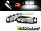 Přední světla Volvo led S40/V50/S60/V70/S80/XC60/XC70/XC90