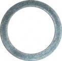 Těsnící podložka D-04 (AN4) hliníková