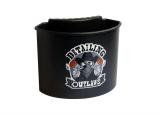 Detailing Outlaws Buckanizer - organizér na kbelík, černý