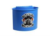 Detailing Outlaws Buckanizer - organizér na kbelík, modrý