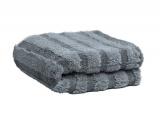 Microfiber Madness Chipmunk Edgeless - extrémně hustý sušicí ručník, 64 x 42 cm, 1 000 g/m2