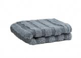 Microfiber Madness Chipmunk Edgeless Jr. - extrémně hustý sušicí ručník, 40 x 40 cm, 1 000 g/m2