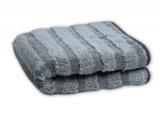 Microfiber Madness Chipmunk - extrémně hustý sušicí ručník, 64 x 42 cm, 1 000 g/m2