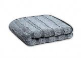 Microfiber Madness Chipmunk Jr. - extrémně hustý sušicí ručník, 40 x 40 cm, 1 000 g/m2