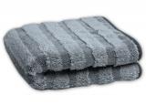 Microfiber Madness Chipmunk XL - extrémně hustý sušicí ručník, 80 x 60 cm, 1 000 g/m2