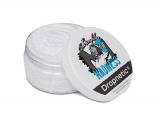 Microfiber Madness Dropnetic - magnetický pásek na sušení, 30 cm, 2 ks