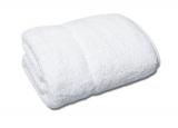 Microfiber Madness Dry Me Crazy - extrémně hustý sušicí ručník, 64 x 42 cm, 1 200 g/m2