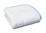 Microfiber Madness Dry Me Crazy Jr. - extrémně hustý sušicí ručník, 40 x 40 cm, 1 200 g/m2