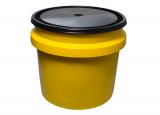 Víko na kbelík Meguiar's