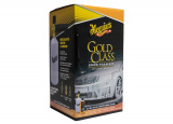 Meguiar's Gold Class Snow Foam Kit - sada napěňovače a autošamponu Meguiar's Gold Class, 473 ml