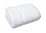Microfiber Madness Dry Me Crazy XL - extrémně hustý sušicí ručník, 100 x 65 cm, 1 200 g/m2