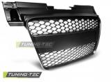 kopie Maska Sport černá Audi TT 06-14