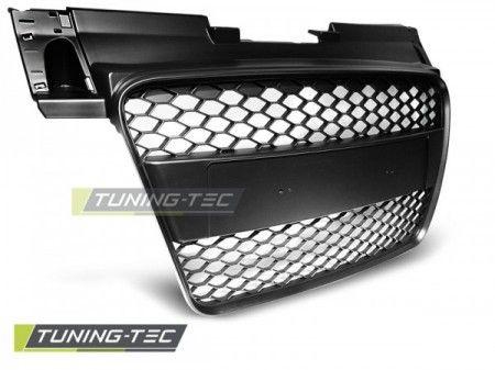 kopie Maska Sport černá Audi TT 06-14 TUNINGTEC