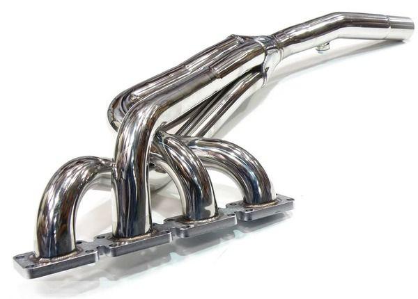 Laděné svody Jap Parts BMW E36 316i/318i M40 (90-94) 4-1