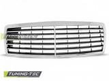 Maska Chrom Mercedes W202 C-CLASS 06/93-06/00