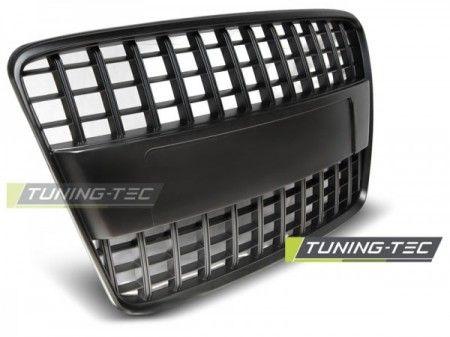Maska Sport černá Audi Q7 05-09 TUNINGTEC