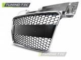 Maska Sport Chrom Audi TT 06-14