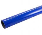 Silikonová hadice Samco rovná palivo / olej 13mm