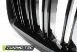 Černá lesklá Sport maska Bmw F30/F31 10/11/18 TUNINGTEC