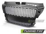 Maska Sport černá Audi A3 (8P) 08/04-07/12
