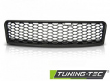 Maska Sport černá Audi A6 (C5) 01/06-05/04 TUNINGTEC