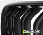 Sport maska černá matná Bmw F30/F31 10/11/18 TUNINGTEC