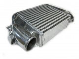 Intercooler TMIC ProRacing Subaru Impreza WRX (08-13)