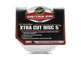 """Meguiar's DA Microfiber Xtra Cut Disc 5"""" - extra abrazivní mikrovláknový lešticí kotouč, 5palcový (2 kusy)"""