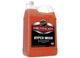Meguiar's Hyper-Wash 3,78 l - extrémně koncentrovaný profesionální autošampon