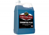 Meguiar's Shampoo Plus 3,78 l - špičkový profesionální autošampon