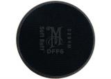 """Meguiar's Soft Buff Foam Finishing Disc 6"""" - finišovací a voskovací kotouč pro DA leštičku (měkký), 6palcový Meguiars"""
