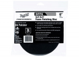 """Meguiar's Soft Buff Foam Finishing Disc 6"""" - finišovací a voskovací kotouč pro DA leštičku (měkký), 6palcový"""