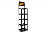 Meguiar's Stack-Rack A - originální plastový stojan