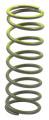 Pružina do blow off ventilu Tial Sport BV / Q / QR / QRJ - žlutá 0,76 bar (11psi)