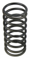 Pružina do blow off ventilu Tial Sport BV / Q / QR / QRJ - černá 0,41 bar (6psi)