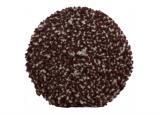 """Meguiar's Rotary Wool Heavy Cutting Pad 7"""" / 175 mm - extra abrazivní vlněný leštící kotouč určený pro rotační leštičku, 7"""" Meguiars"""