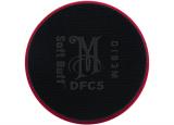 """Meguiar's Soft Buff Foam Cutting Disc 5"""" - korekční kotouč pro DA leštičku (tvrdý), 5palcový Meguiars"""