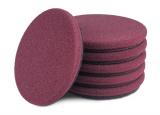 """Meguiar's Soft Buff Foam Cutting Disc 6"""" - korekční kotouč pro DA leštičku (tvrdý), 6palcový (6 kusů)"""