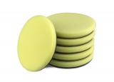 """Meguiar's Soft Buff Foam Polishing Disc 5"""" - lešticí kotouč pro DA leštičku (střední), 5palcový (6 kusů)"""
