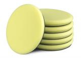 """Meguiar's Soft Buff Foam Polishing Disc 6"""" - lešticí kotouč pro DA leštičku (střední), 6palcový (6 kusů) Meguiars"""
