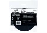 """Meguiar's Soft Buff Rotary Backing Plate 6"""" / 150 mm - unašeč na rotační leštičku"""