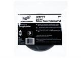 """Meguiar's Soft Buff Rotary Foam Finishing Disc 7"""" / 175 mm - finišovací a voskovací kotouč pro rotační leštičku (měkký), 7palcový"""